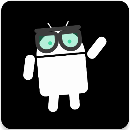 DroidAdmin APK [Latest] Bulk Downloader Tool for Android