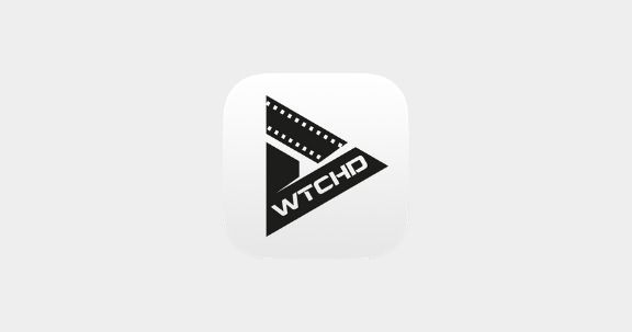 watched app